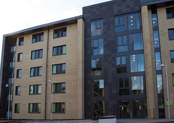 Woodland Court University Of Bath Uk Cellulebagno
