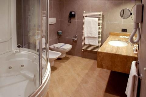 Bagni prefabbricati classici cellulebagno - Accessori bagno classici ...