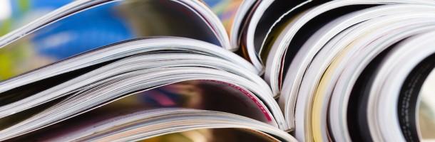 Articoli e Pubblicazioni sui bagni prefabbricati