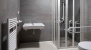 san-felice-nursing-home-segrate-bathroom-pods