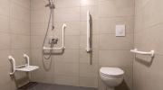 cucciago-nursing-home-bathroom-pod