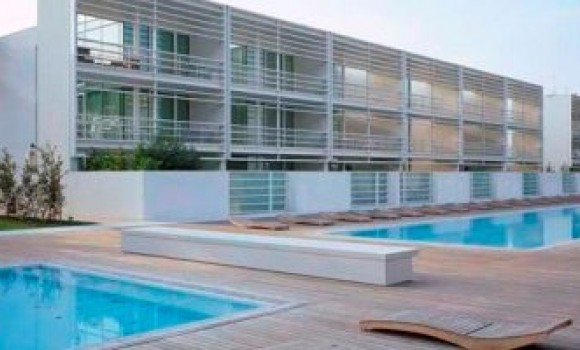 Residenze Jesolo Lido Village (VE)